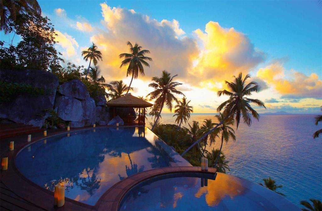 Seychelles Securities Dealer License